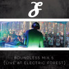 Solstis - Boundless Mix 5 (Live At Electric Forest)