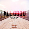 It's All Good Ft. C-Trox & Indy