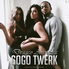 GoGo Twerk