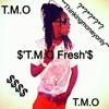 Download T - M-o - E-n - T Big - O-booty - By - Tmo - Ft - C-i - M Mp3