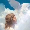 Holy Spirit (Live)- Kim Walker