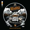 DJ Glen  - Get Dirty [PREVIEW]