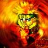 Screenplay Naruto Main Theme Remix 2.MP3 mp3