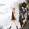 Rё∀L   Guilty crown [HKSProject]