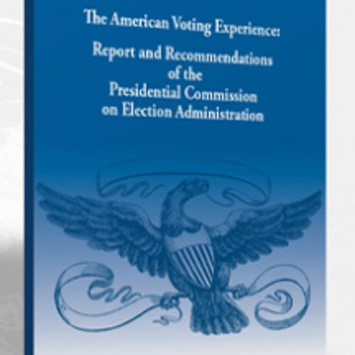 Tone & Tenor Show #34 01-31-14 Obama Presidential Election Report