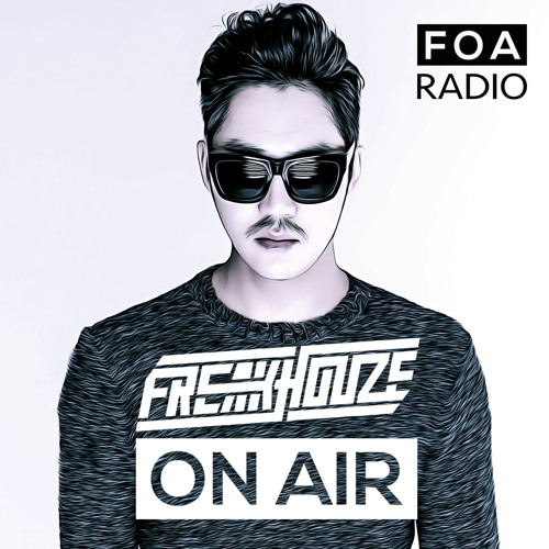 FOA Radio