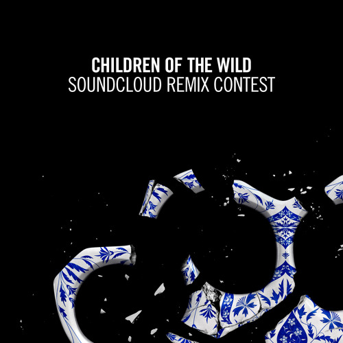 """Children of the Wild"" Vocal Stems"