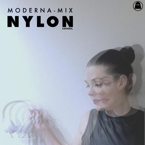 NYLON MIX  - Moderna