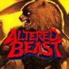 Altered Beast [lyrics in description]