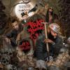 Ace Hood - H.O.E. (Hell On Earth)