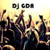 Club Music 2015 - New Dance Club Mix ★ Romanian House Music 2015 ★ Dance Music 2015 Mix ( Dj GDA )