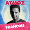 Francois Live @ Atmoz Outdoor 2015