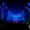 Nonstop - Mất Xác Vol.3 - DJ Tony Anh Remix