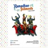 Download Lagu Kuburan Ramadhan Istimewa