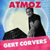 Gert Corvers Live @ Atmoz Outdoor 2015 part 1 & 2