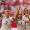 Where To Watch Women's World Cup semi-final Japan vs England live