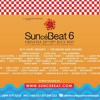 Colin W 50 Shades Of Soulful House Suncebeat 6 special part 1 300615