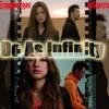Do As Infinity - Fukai Mori (Instrumental)