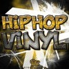 Vinyle  (lease at Ricdog74.beatstars.com  available in mp3 and wav)