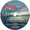 """CRUSIN' IN THE SIX"" - DJ RB'S OFFICIAL SUMMER 2015 MIXTAPE (Top Bhangra, Hip-Hop, Bollywood & EDM)"