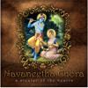Hare Krishna Hare Rama Ancient mantra Shabda Hari Das - Navaneetha Chora