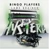 Bingo Players - Lame Brained (Alex Colle & Bash! Dash! Edit)2011