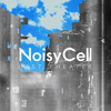 Last Theater By NoisyCell (Cover)