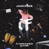 Jalen Baker - If ft. Natalie Hords & Ozone