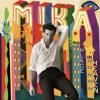 Good Guys (MIKA Cover)