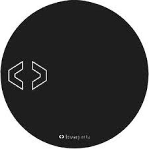 LP04 DIM DJ - Endless