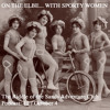 The Riddle of the Sands Adventure Club Podcast 12: On the Elbe with Sporty Women