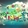 Tropikal Summer BassTape [2o15]