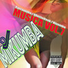 Musica Vol.7 DJ Mikumba (UK) Kizomba Hit Songs.. Download Now..!!
