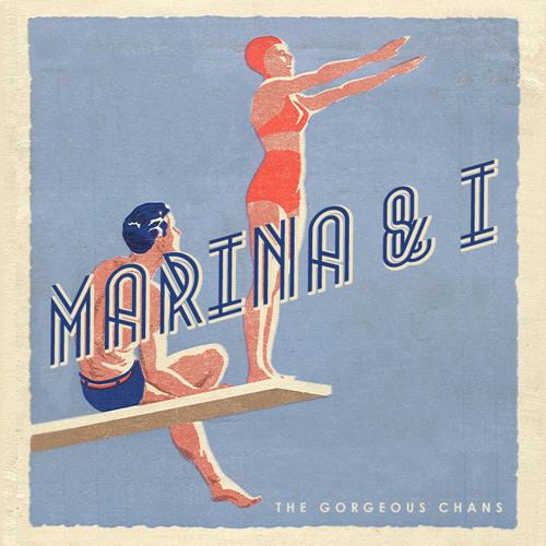 Marina & I