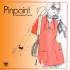 Cornershop Ft ACCÜ 'Pinpoint' - Ample Play Records