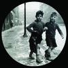 Mungo's Hi Fi ft. Sugar Minott & Daddy Freddy - Raggamuffin (CHIMPO REMIX) [SCRUB011]