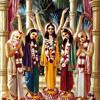 Nama Om Vishnu - Padaya (Rock Mix)