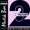 Dan Solo & Future Feelings - Next To You
