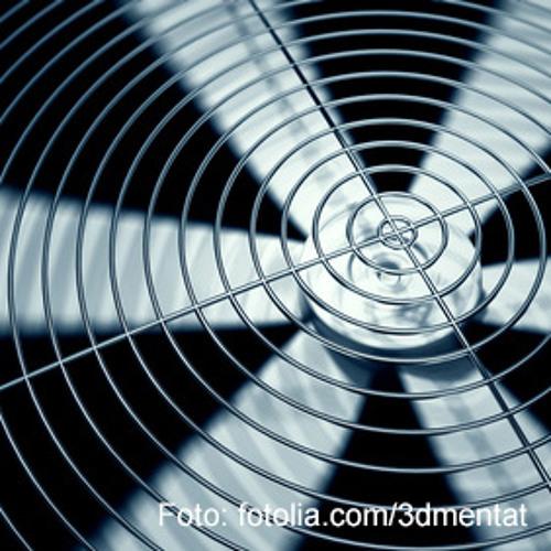 Swr3 Ventilator