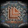 Hardwell & Martin Garrix  - Carousel (Original Mix)