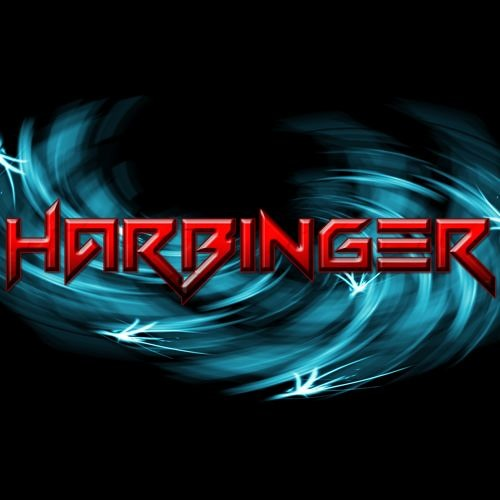 Harbinger - Too Much Funk [WIP]