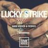 Niek Visser & Debris - Lucky Strike [FREE DOWNLOAD]