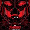 Avengers: Age Of Ultron Teaser Music #1 | Hi - Finesse - Sky Dream