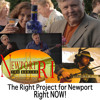 Paint Your Picture (Theme Song for Newport RI: The Series)