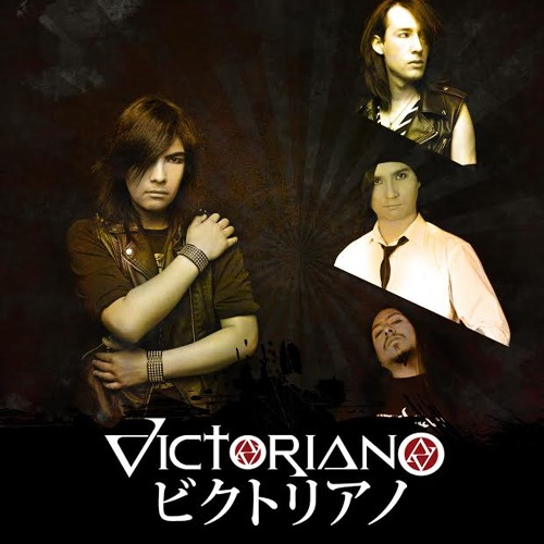 Victoriano - ラジオ Nerima Broadcast 日本