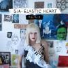 Elastic heart (Pepo Bosser Remix)