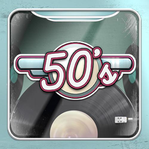 Music Generations 50s