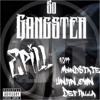 So Gangster Feat. MyndState, UNKN.OWN & Def KiLLa