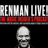 Ep. #017 - Tom Corson, President of RCA Records