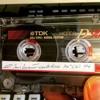 MATT JAM LAMONT DJ Set at CLUB KOO (London) 14.OCT.94 Free Download mp3